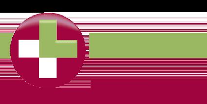 leif-west-vlaanderen-logo.png